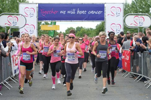 race-for-life1