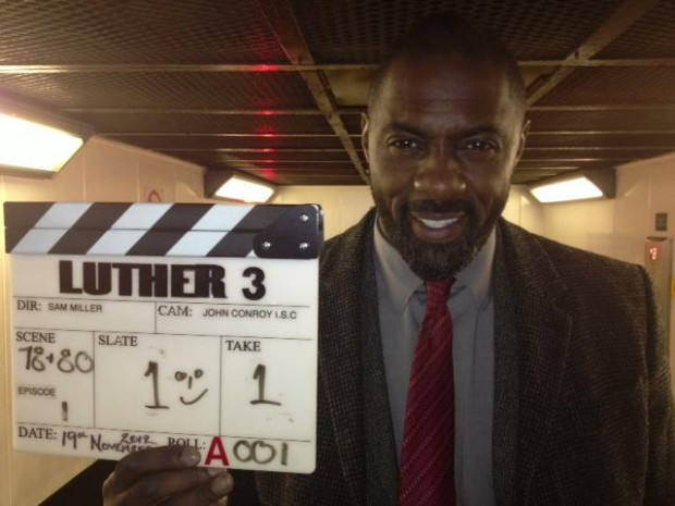 luther-season3idris