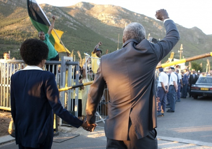 Mandela-Long-Walk-to-Freedom-1