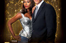 beverley-knight-bodyguard