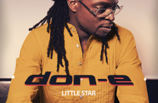 don-e-little-star-domecd317