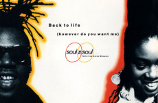 Back_to_life_however_do_you_want_me_soul_ii_soul_single