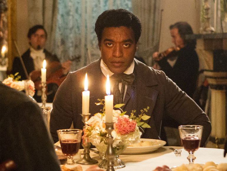 twelve-years-a-slave-chiwetel-ejiofor