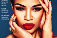 Sarah Jane Crawford Fab Cover