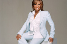 patti-labelle-MAIN PIC