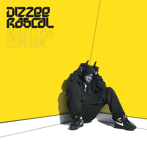 Dizzee_Boy in the Corner