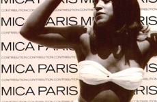 Mica Paris_Contribution