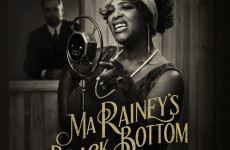 NTGDS_JM_MaRainey_square