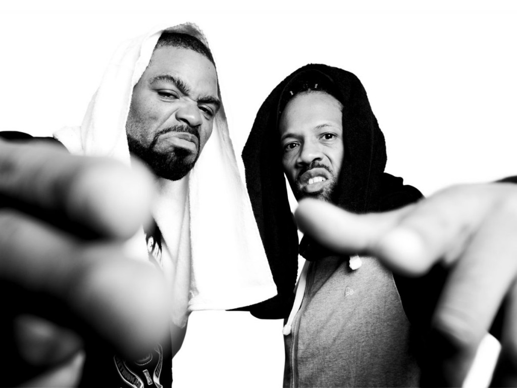 methodman-redman