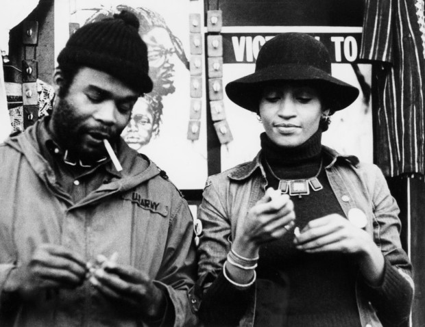 pressure-1975-001-man-with-cigarette-woman-with-hat-00m-ifo