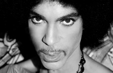 prince-2016-press-pic-supplied-2-credit-photo-to-Nandy-McClean (1)