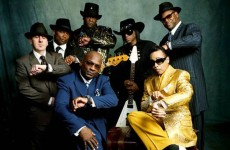 morris-day-and-the-time-tickets.32ceeb9c7cf5.jpg.870x570_q70_crop-smart_upscale