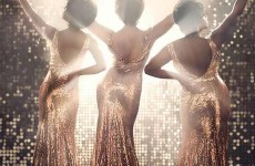 dreamgirls-4