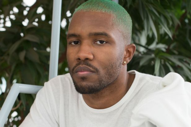 frank-ocean-shares-note-about-blond-and-boys-dont-cry-magazine