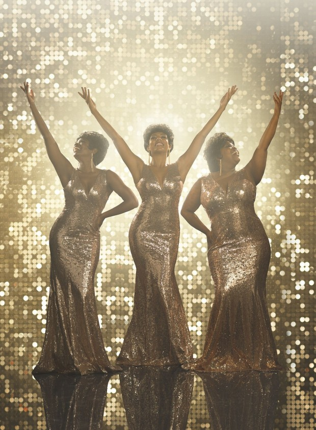 amber-riley-as-effie-white-liisi-lafontaine-as-deena-jones-ibinabo-jack-as-lorrell-robinson-in-dreamgirls-credit-greg-williams-jpg