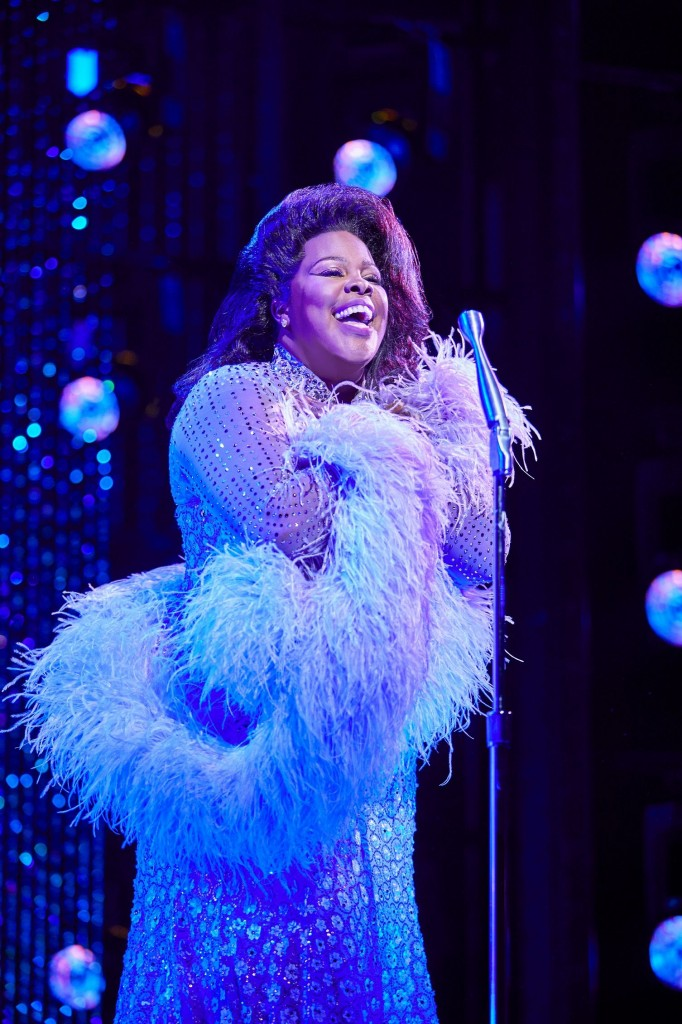 amber-riley-in-dreamgirls-at-the-savoy-theatre-2-credit-brinkhoff-mogenburg