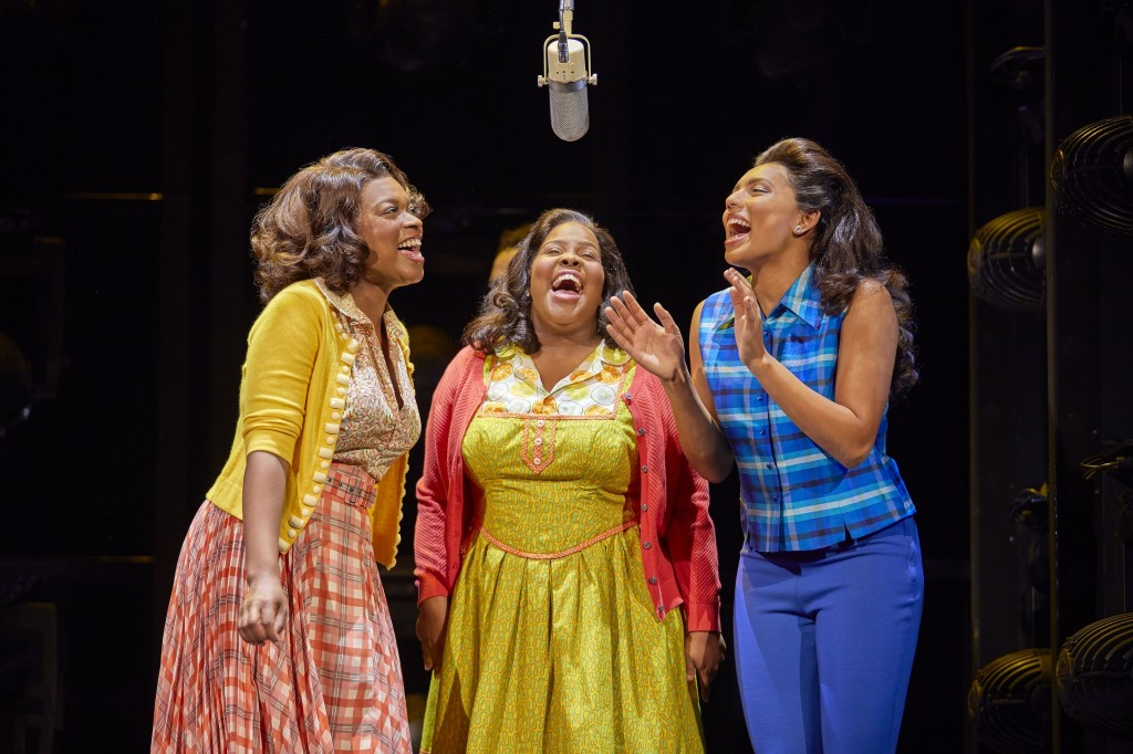 l-r-ibinabo-jack-amber-riley-and-liisi-lafontaine-in-dreamgirls-at-the-savoy-theatre-credit-brinkhoff-mogenburg