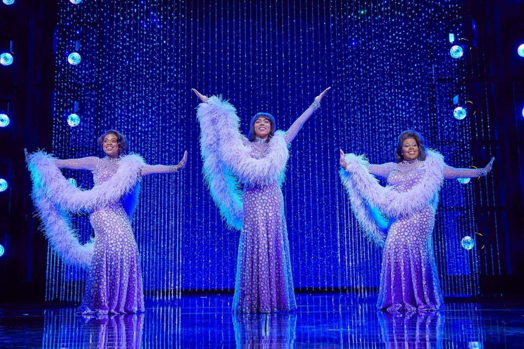 l-r-ibinabo-jack-liisi-lafontaine-and-amber-riley-in-dreamgirls-at-the-savoy-theatre-credit-brinkhoff-m%e2%94%9cagenburg