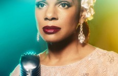 Audra McDonald in Lady Day at Emerson's Bar & Grill (2)