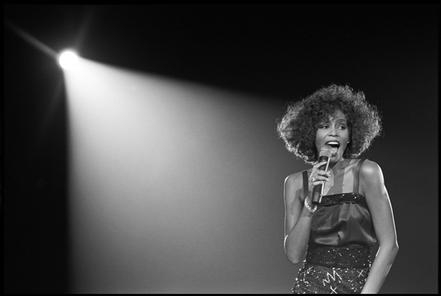 1257107_Whitney-Houston-credit-David-Corio