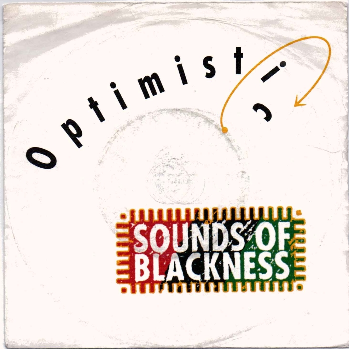 sounds-of-blackness-optimistic-am