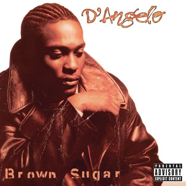 dangelo-brown-sugar-artwork