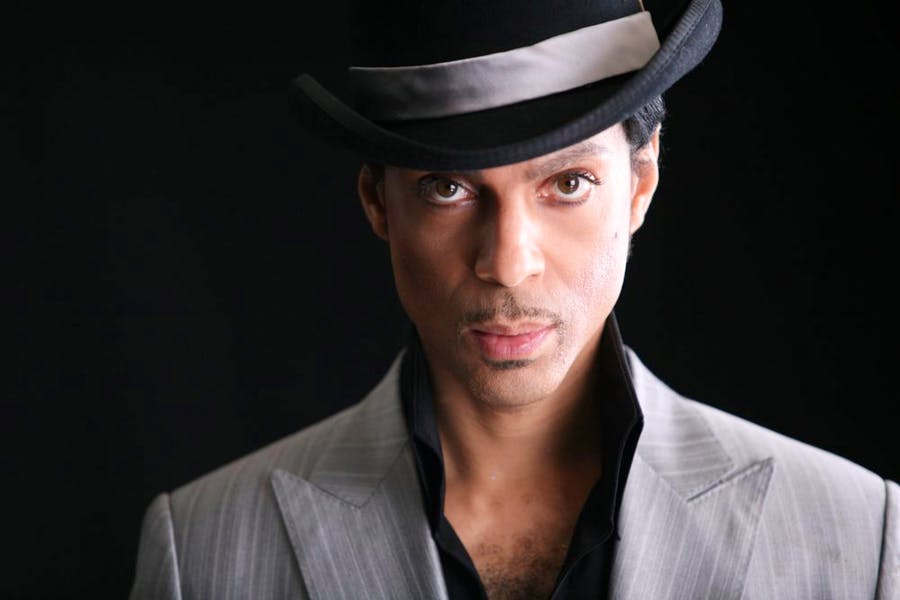 prince-evert-photo-complete-e1512377878817