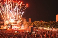 37656_1_lovebox-festival-line-up-revealed-_ban
