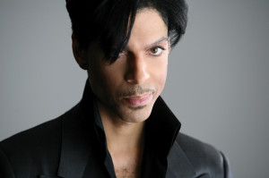 Prince-3121-2-credit-The Prince Estate-photographer-Afshin Shahidi
