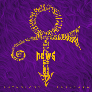Prince Anthology - 1995-2010